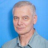 Врач Драчук Геннадий Петрович в Краснодаре