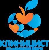 Клиницист на Фестивальном в Краснодаре