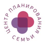 Центр планирования семьи Клиницист в Краснодаре