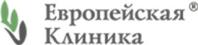 Европейская клиника в Краснодаре