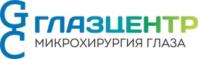 Глазная клиника ГлазЦентр в Краснодаре
