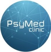 PsyMed Clinic в Краснодаре