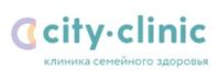 Клиника семейного здоровья City Clinic (Сити-Клиник) в Краснодаре