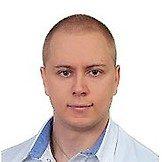 Врач Подольский Юрий Игоревич в Краснодаре