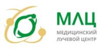 Медицинский лучевой центр на Кузнечной в Краснодаре
