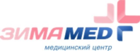 Медицинский центр Зимамед на Московской в Краснодаре