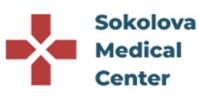 Клиника Соколовой в Краснодаре
