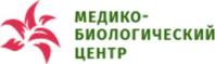 Медико-биологический центр на 40 лет Победы в Краснодаре