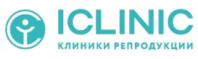 Ай-Клиник Северо-Запад / ICLINIC в Санкт-Петербурге