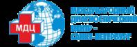 Международный Диагностический Центр в Санкт-Петербурге