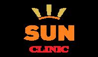 SUN Clinic (Сан клиник) в Санкт-Петербурге