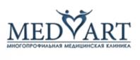 Мед-Арт в Санкт-Петербурге