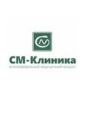 СМ-Клиника на проспекте Ударников в Санкт-Петербурге