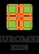 Euromed Kids (Медицинский центр Детский Евромед) на Варшавской в Санкт-Петербурге