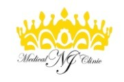 NJ Medical Clinic в Санкт-Петербурге