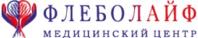 ФлебоЛайф в Санкт-Петербурге