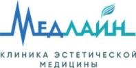 МедЛайн на Гжатской в Санкт-Петербурге