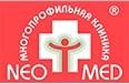 НЕО-МЕД в Санкт-Петербурге