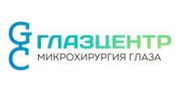 ГлазЦентр в Санкт-Петербурге