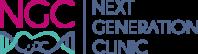Клиника Репродукции и Генетики в Санкт-Петербурге
