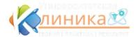 Университетская клиника на Коллонтай в Санкт-Петербурге