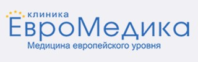 ЕвроМедика на Комендантском в Санкт-Петербурге