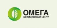 Омега в Санкт-Петербурге