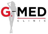 Клиника интимного здоровья G-Med Clinic в Санкт-Петербурге