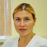 Врач Тукало Марина Александровна в Санкт-Петербурге