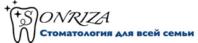 Sonriza (Сонриза) в Санкт-Петербурге