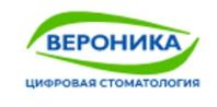 Детская стоматология Вероника на Парнасе в Санкт-Петербурге