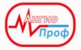 Ангиопроф в Санкт-Петербурге