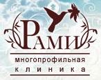 Стоматология РАМИ в Санкт-Петербурге