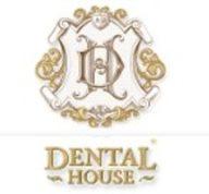 Стоматология Dental House (Дентал Хаус) на Парадной в Санкт-Петербурге