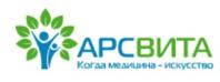 АрсВита в Мурино в Санкт-Петербурге