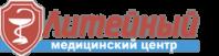 Литейный в Санкт-Петербурге