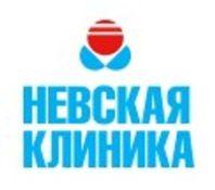 Невская клиника на Комендантском проспекте в Санкт-Петербурге