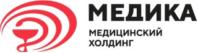 Медика Центр лучевой диагностики в Санкт-Петербурге