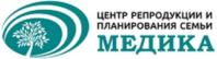 Центр репродукции и планирования семьи Медика в Санкт-Петербурге
