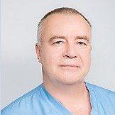 Врач Андреев Сергей Евгеньевич в Санкт-Петербурге
