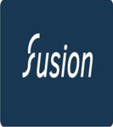 Стоматология Fusion в Санкт-Петербурге