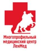 ЛенМед-С в Санкт-Петербурге