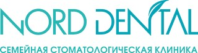 NORD DENTAL на Луначарского в Санкт-Петербурге