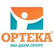 Ортека Пионерская в Санкт-Петербурге