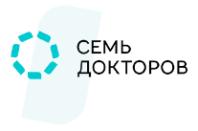 Реабилитационный центр Остеон в Санкт-Петербурге