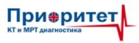 Приоритет в Санкт-Петербурге