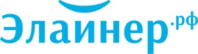 Элайнер.рф Санкт -Петербург в Санкт-Петербурге