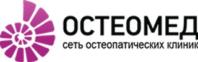 Остеомед на Морском проспекте в Санкт-Петербурге