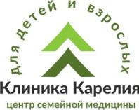 Центр семейной медицины Карелия в Санкт-Петербурге