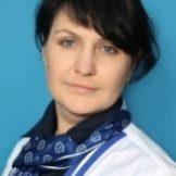 Врач Малова Марина Валерьевна в Москве